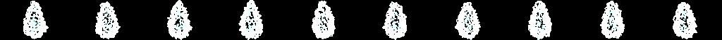 Sprite sheet, campo de fuerza
