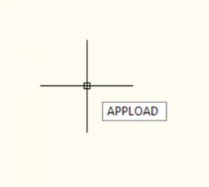 Autocad AppLoad DEPRORED