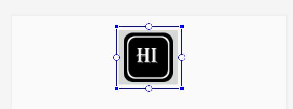 Botón de imagen en Android Studio