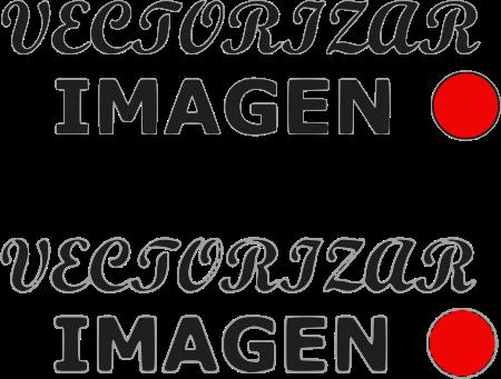 Eliminar fondo  vectorizar Inkscape