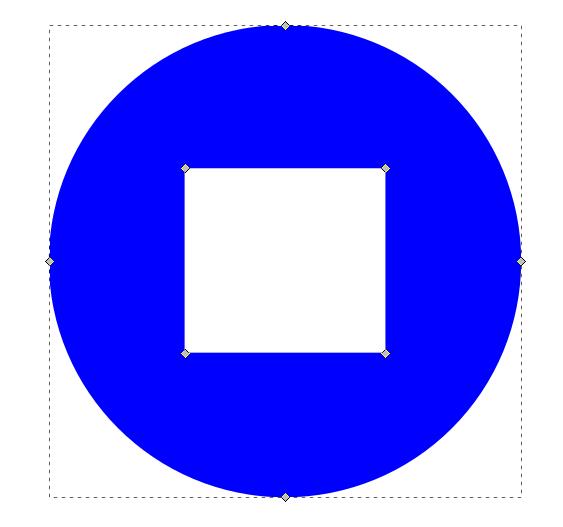 Editar conjunto de nodos